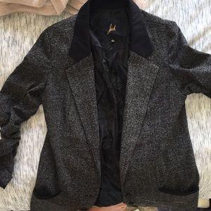 Jack by B.B. Dakota women's blazer